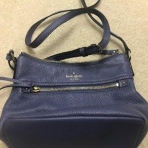 Kate Spade Cobble Hill Leslie Bag